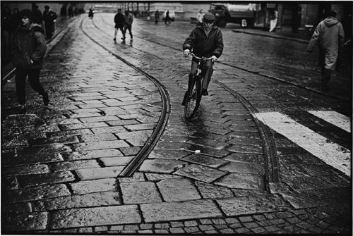 MILAN, 1992