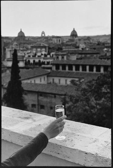 ROME, 2000