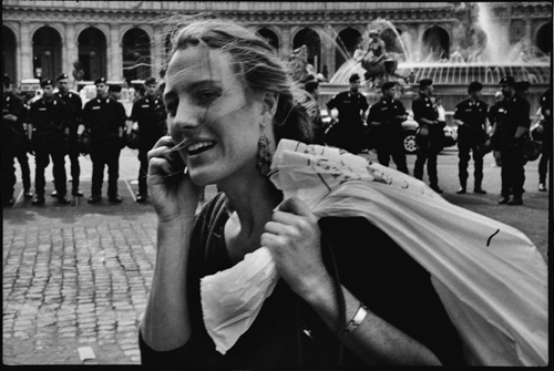 ROME, 2002