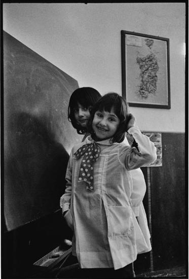 SARDINIA, 1974
