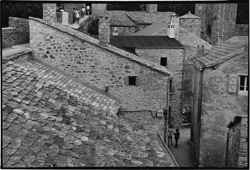 SICILY, 1974
