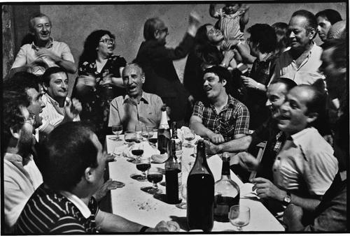 SICILY, 1984