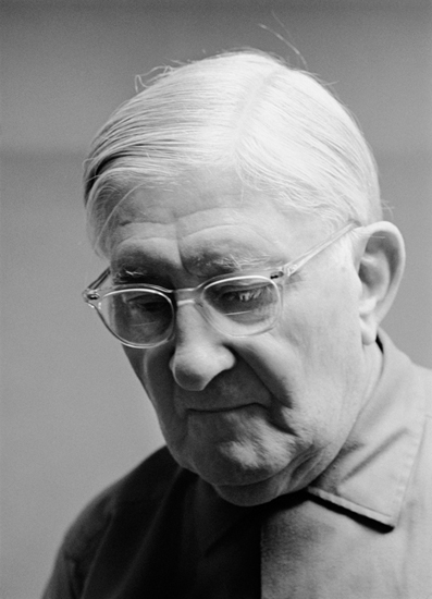 Josef Albers