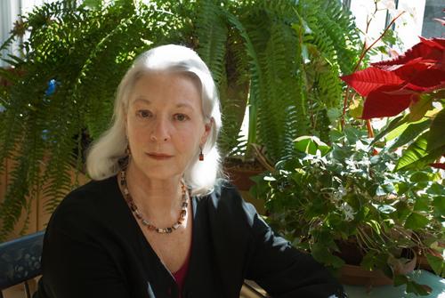Jane Alexander - Photos